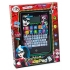 FASHION Kids Pad Monster High LCD Tablet pl-ang
